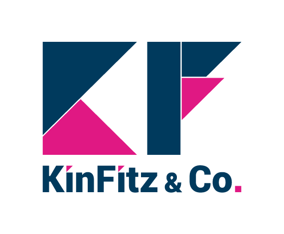 KF_logo_pos_RGB_default